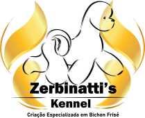 Zerbinattis Kennel